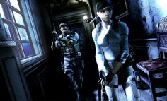 We knew that Resident Evil were being re-released for the and Xbox One, but now we have an exact date for the middle child -- June We saw the arrival of 6 several months ago, and 4 is still on the way. Resident Evil 5, Xbox One, Resident Evil Hd Remaster, Microsoft, Current Generation, Hand To Hand Combat, Jill Valentine, Crazy Fans, Shopping