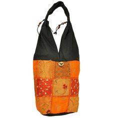 Little India  Stylish Hand Embroidered Tote Bag #totebag #shoulderbag