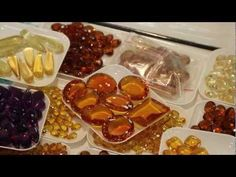 We interview KCT Implex Co LTD to showcase and teach us about some of the products they carry at the JOGS Tucson Gem & Jewelry Show.    Visit us at: www.jogsshow.com