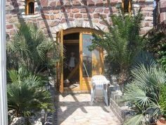 Cabin, House Styles, Plants, Travel, Home Decor, Viajes, Decoration Home, Room Decor, Cabins