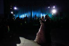 Matrimonio – Andrea & Aldo – Centro de eventos Casablanca Casablanca, Concert, Santiago, Mariage, Centre, Events, Weddings, Fotografia, Recital