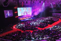 D23 Expo 2015 — Tickets Now Available! I want to go there!!!!!!!!!!!!!!!!!!!!!!!!!!!