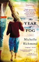 The Year of Fog [Book]