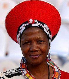 Zulu women of South Africa and Eswatini. Zulu woman of Eswatini African Tribes, African Women, African Diaspora, Zulu Women, African Image, African Beauty, African Style, Beautiful Models, Beautiful People
