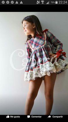 Little Girl Models, Baby Girl Skirts, Cute Little Girl Dresses, Cute Dresses, Girls Dresses, Preteen Fashion, Toddler Fashion, Kids Fashion, Kids Dress Wear