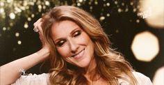 Celine Dion Angelil