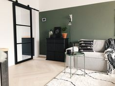 Ikea, New Homes, Interior Design, House, Furniture, Instagram, Home Decor, Living Rooms, Small Bench