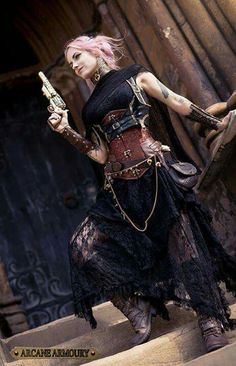 #Steampunk #coupon code nicesup123 gets 25% off at  leadingedgehealth.com                                                                                                                                                                                 More