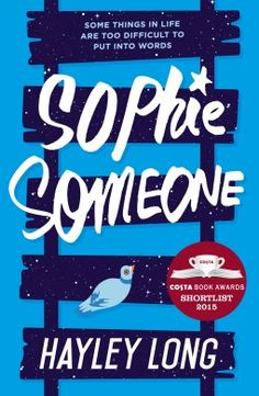 https://staceykym.wordpress.com/2016/06/27/review-sophie-someone-by-hayley-long/