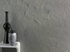 20 Meilleures Images Du Tableau Marco Suspension Ikea