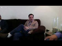 Biotipos con el Dr. David Duarte - YouTube