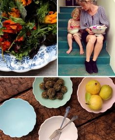 Petite Kitchen   Little Gatherer Petite Kitchen, Recipes, Recipies, Food Recipes, Recipe