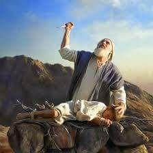 """OBEDIÊNCIA E SERVIDÃO  """"Não se foge a obediência, senão para cair na servidão.  Afliges-te, vendo de que é que os homens são escravos?  Se queres a chave deste """"mistério de abjeção"""", procura ver a quem é que eles fogem de servir.  O homem não escapa à autoridade das """"coisas do alto"""", que o sustentam, senão para cair na tirania das """"coisas de baixo"""", que o devoram""""."""