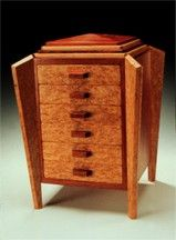 handmade wood jewelry boxes Google Search Jewelry Boxes
