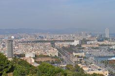 2Замечательные экскурсии в Барселоне, VIP СЕРВИС http://barcelonaturservice.com/