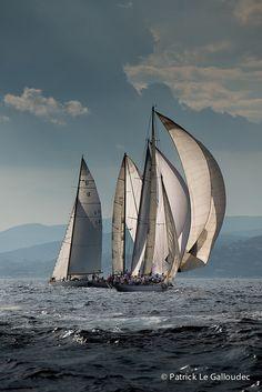 Sail Away Nautical & Maritime Cruise Italy, Bateau Pirate, Classic Sailing, Sailing Holidays, Yacht Boat, Boat Rental, Yacht Design, Sail Away, Saint Tropez