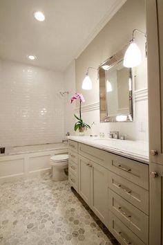 Ikea Bathroom Blue #CuteKidsBathroom #Bathroomdiydecor #Modernbathroomdesign  Post:9551714777