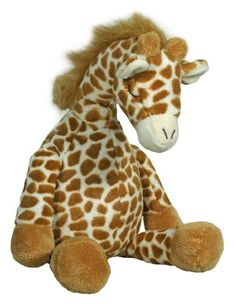 Cloud B Gentle Giraffe On The Go Travel Sound Machine with Four Soothing Sounds $17.27. This is on the registry!