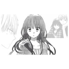 Last Game Manga~ Last Game Manga, Rich Family, Game 3, Slice Of Life, New Students, Manga Boy, Shoujo, Cute, Anime