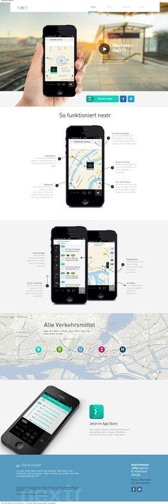 #Web #Responsive #Design #Iphone