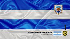 Atlético de Rafaela - Veja mais Wallpapers e baixe de graça em nosso Blog. http://ads.tt/78i3ug