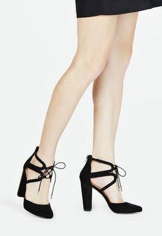 ***bronx Damen Gr.38 Stiefel Stiefelette Schuhe Beige Leder*** So Effektiv Wie Eine Fee Stiefel & Stiefeletten Kleidung & Accessoires