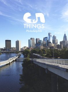 5 Things: Philadelph