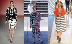Nossa editora de moda ensina a fazer o mix and match