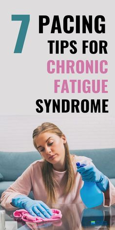 Chronic Illness Pacing - What Is It? For anyone with chronic fatigue syndrome, fibromyalgia or any other chronic illness which leaves you with fatigue as a major symptom, managing your available energ Chronic Fatigue Syndrome, Chronic Illness, Chronic Pain, Fibromyalgia Pain, Endometriosis, Adrenal Health, Adrenal Fatigue, Illness Quotes, Fibromyalgia
