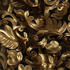 Fabric Store - Boudoir Sequin - ML247255 - Gold