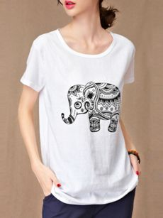 Fashionmia cool funny t shirts - Fashionmia.com