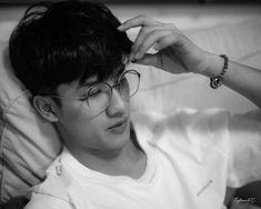 Thai Tea, New Saints, Park Hyung Sik, Asian Actors, Gay Couple, Fujoshi, Boyfriend Material, My Sunshine, Handsome