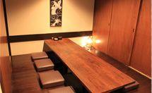伝統自家製麺い蔵|神戸市「株式会社力丸」うどん・らあめん・居酒屋~人と食の絆創り~