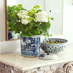 http://www.wisteria.com/Collections/Blue-White-Pottery