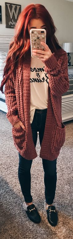 Fall Style || Winter Style || Sweater Weather || Blogger Style || Midwest Fashion || Casual Style || Style Inspiration || Hair Inspiration || Travel Style || Women's Fashion || Indianapolis