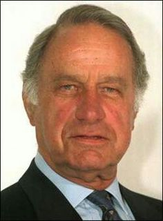 geoffrey palmer cancer