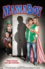 Found a working link to WATCH FREE FULL MOVIE Mamaboy .... here is the link guys https://watchfreemovies.nl/movies/mamaboy