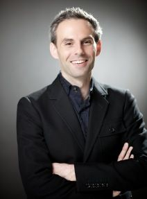 Jonathan Heiliger: From Yahoo's ISP To Facebook's Infrastructure To Being A North BridgeVC