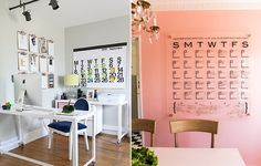 home office ideas ca