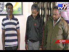 Surat: Man burns 4 pigs, says daughters died in fire, to claim insurance.  Subscribe to Tv9 Gujarati: https://www.youtube.com/tv9gujarati Like us on Facebook at https://www.facebook.com/tv9gujarati Follow us on Twitter at https://twitter.com/Tv9Gujarati Follow us on Dailymotion at http://www.dailymotion.com/GujaratTV9 Circle us on Google+ : https://plus.google.com/+tv9gujarat Follow us on Pinterest at http://www.pinterest.com/tv9gujarati/