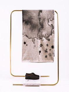 fil schneid clothes shoe rack ems designblogg
