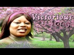 Victorious Song - Nigerian Gospel