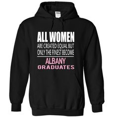 #Automotivetshirt... Cool T-shirts  Worth :$39.ninety ninePurchase Now    Low cost Codes   View pictures & pictures of I Graduated AT ALBANY t-shirts & hoodies:When you do not completely love our design, you possibly can SEARCH your favourite one through the use of....