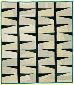 sarah nishiura small quilt 12