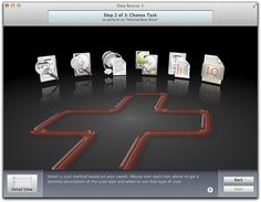 Data Rescue 3 Key Crack Incl Keygen Generator Full Version Download
