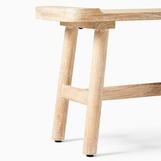 Miller Bench Antique Bench, Kiln Dry, Household Cleaners, Round Mirrors, Acacia Wood, Cleaning Wipes, Solid Wood, Stool, Flooring