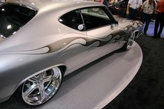 8 Impressive Tips: Car Wheels Rims Vehicles car wheels drawing alfa romeo.Car Wheels Sketch old car wheels dads.Old Car Wheels Autos. Chevy Chevelle Ss, Old School Cars, Car Wheels, Sport Cars, Custom Cars, Cool Cars, Classic Cars, American Muscle Cars, Colouring