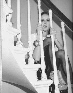 kaya scodelario #Lady Muses #D&E