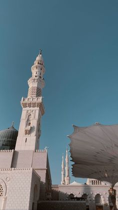 Islamic Wallpaper Iphone, Mecca Wallpaper, Allah Wallpaper, Islamic Quotes Wallpaper, Mecca Madinah, Mecca Kaaba, Islamic Posters, Islamic Art, Mecca Mosque