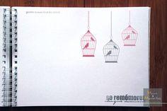 http://www.mainsetmerveillesdeco.fr/creation/livre-dor/